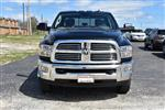 2018 Ram 3500 Crew Cab DRW 4x4,  Pickup #22432 - photo 4