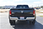 2018 Ram 3500 Crew Cab DRW 4x4,  Pickup #22432 - photo 2