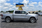 2019 Ram 1500 Crew Cab 4x4,  Pickup #22520 - photo 1