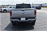 2019 Ram 1500 Crew Cab 4x4,  Pickup #22520 - photo 2