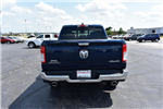 2019 Ram 1500 Crew Cab 4x4,  Pickup #22530 - photo 1