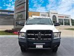 2018 Ram 3500 Crew Cab DRW 4x4,  CM Truck Beds RD Model Platform Body #22549 - photo 17