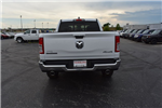 2019 Ram 1500 Crew Cab 4x4,  Pickup #22554 - photo 1
