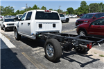 2018 Ram 3500 Crew Cab 4x4,  Cab Chassis #22661 - photo 1