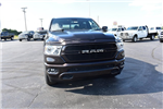 2019 Ram 1500 Crew Cab 4x4,  Pickup #22685 - photo 3