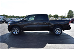 2019 Ram 1500 Crew Cab 4x4,  Pickup #22685 - photo 4