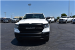 2019 Ram 1500 Crew Cab 4x4,  Pickup #22708 - photo 3