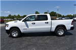 2019 Ram 1500 Crew Cab 4x4,  Pickup #22708 - photo 4