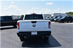 2019 Ram 1500 Crew Cab 4x4,  Pickup #22708 - photo 1
