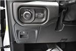 2019 Ram 1500 Crew Cab 4x4,  Pickup #22708 - photo 8