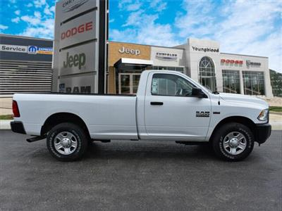 2018 Ram 2500 Regular Cab 4x2,  Reading SL Service Body #22836 - photo 2