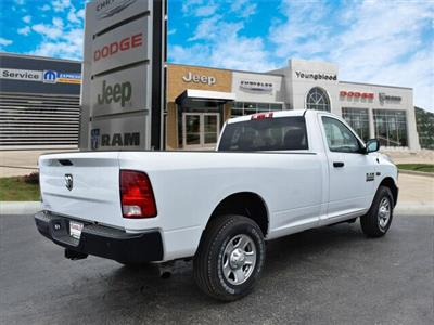 2018 Ram 2500 Regular Cab 4x2,  Reading SL Service Body #22836 - photo 6