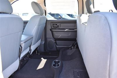 2019 Ram 1500 Crew Cab 4x4,  Pickup #22845 - photo 15