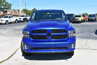 2019 Ram 1500 Crew Cab 4x4,  Pickup #22845 - photo 3