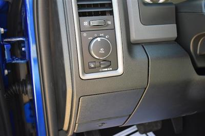 2019 Ram 1500 Crew Cab 4x4,  Pickup #22845 - photo 6