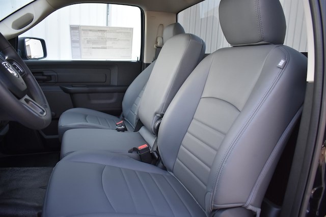 2019 Ram 1500 Regular Cab 4x2,  Pickup #22847 - photo 6