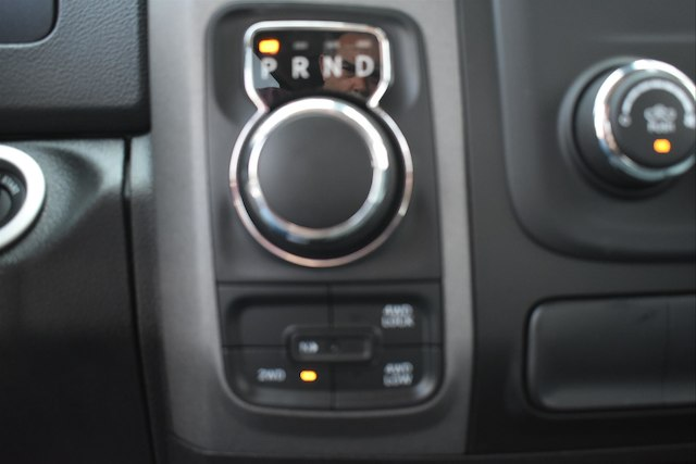 2019 Ram 1500 Crew Cab 4x4,  Pickup #22848 - photo 14