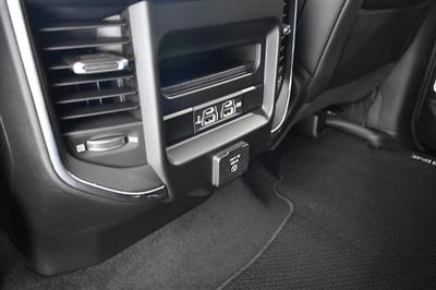 2019 Ram 1500 Crew Cab 4x4,  Pickup #22851 - photo 20