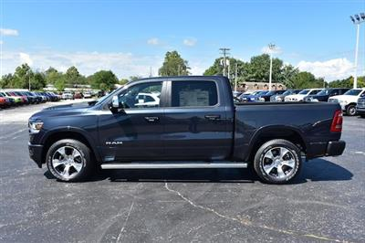 2019 Ram 1500 Crew Cab 4x4,  Pickup #22851 - photo 4