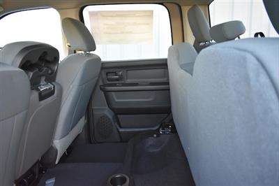 2019 Ram 1500 Crew Cab 4x4,  Pickup #22867 - photo 12