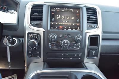 2019 Ram 1500 Crew Cab 4x4,  Pickup #22896 - photo 11