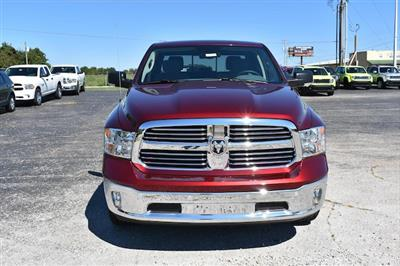 2019 Ram 1500 Crew Cab 4x4,  Pickup #22896 - photo 3