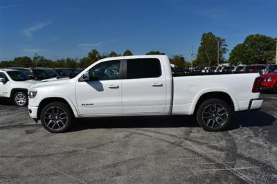 2019 Ram 1500 Crew Cab 4x4,  Pickup #23000 - photo 4