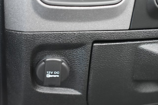 2019 Ram 1500 Regular Cab 4x2,  Pickup #23002 - photo 13