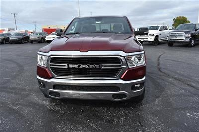 2019 Ram 1500 Crew Cab 4x4,  Pickup #23021 - photo 3