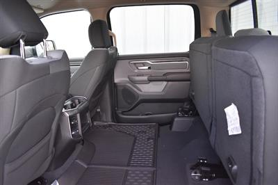 2019 Ram 1500 Crew Cab 4x4,  Pickup #23028 - photo 18