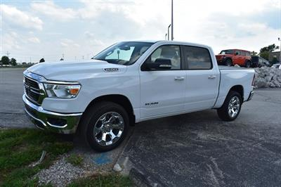 2019 Ram 1500 Crew Cab 4x4,  Pickup #23028 - photo 1