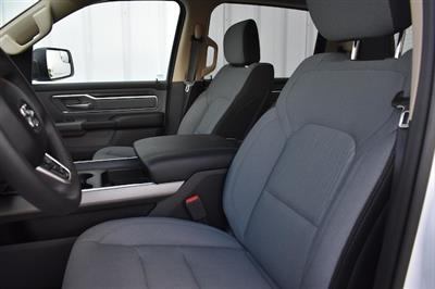 2019 Ram 1500 Crew Cab 4x4,  Pickup #23028 - photo 5