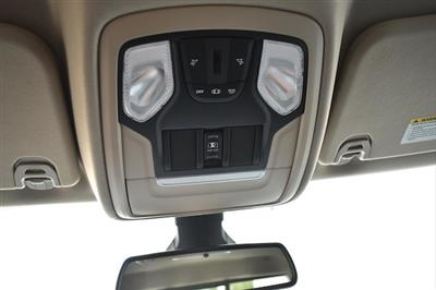2019 Ram 1500 Crew Cab 4x4,  Pickup #23028 - photo 9