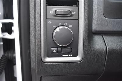 2018 Ram 2500 Crew Cab 4x4,  Pickup #23053 - photo 10