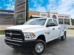 2018 Ram 2500 Crew Cab 4x4,  Pickup #23053 - photo 1