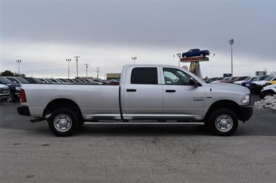 2018 Ram 2500 Crew Cab 4x4,  Pickup #23059 - photo 1