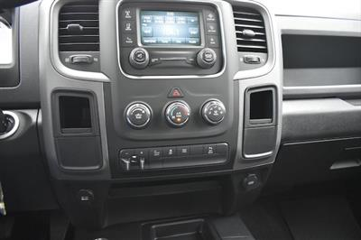 2018 Ram 2500 Crew Cab 4x4,  Pickup #23059 - photo 11