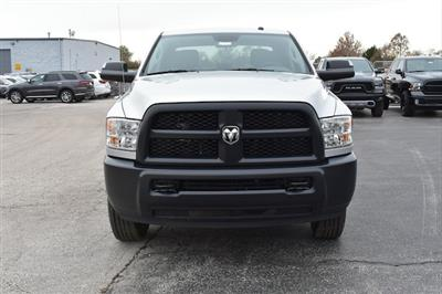 2018 Ram 2500 Crew Cab 4x4,  Pickup #23059 - photo 3