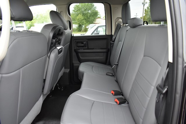 2019 Ram 1500 Quad Cab 4x2,  Pickup #23060 - photo 16