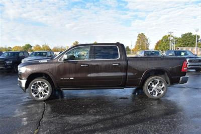 2019 Ram 1500 Crew Cab 4x4,  Pickup #23068 - photo 4