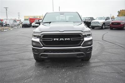 2019 Ram 1500 Crew Cab 4x4,  Pickup #23094 - photo 3
