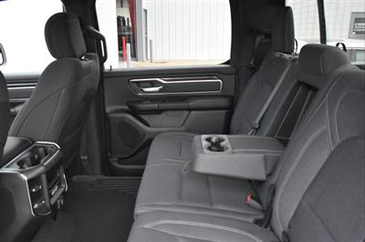 2019 Ram 1500 Crew Cab 4x4,  Pickup #23094 - photo 20