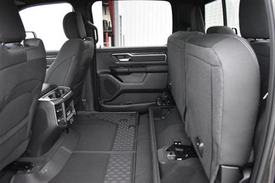 2019 Ram 1500 Crew Cab 4x4,  Pickup #23094 - photo 21
