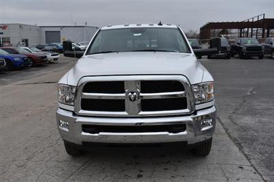 2018 Ram 3500 Crew Cab DRW 4x4,  Pickup #23132 - photo 3