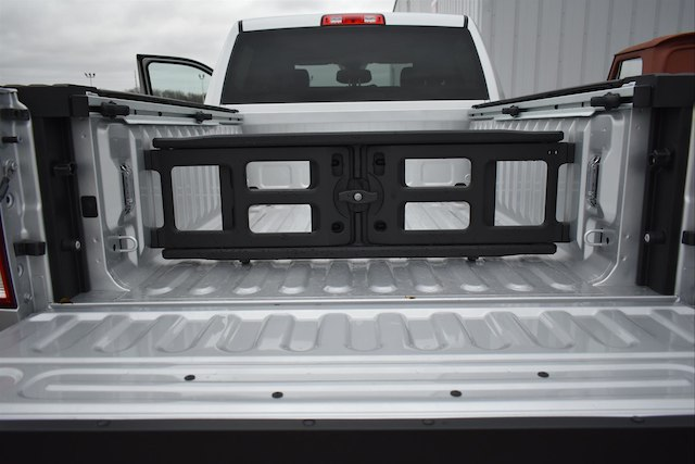 2018 Ram 2500 Crew Cab 4x4,  Pickup #23255 - photo 21
