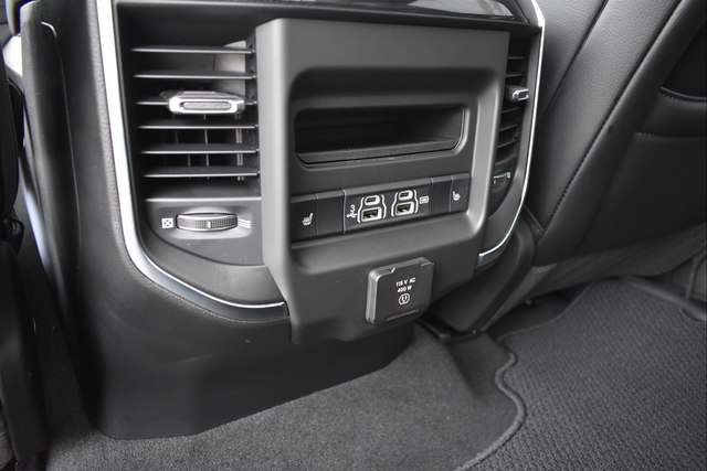 2019 Ram 1500 Crew Cab 4x4,  Pickup #23319 - photo 23
