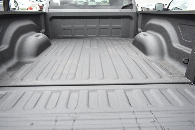 2019 Ram 1500 Regular Cab 4x2,  Pickup #23351 - photo 18