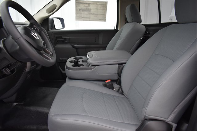 2019 Ram 1500 Regular Cab 4x2,  Pickup #23352 - photo 7