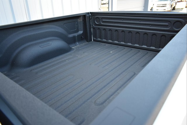 2019 Ram 1500 Regular Cab 4x2,  Pickup #23358 - photo 7