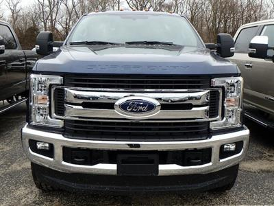 2018 F-350 Crew Cab 4x4, Pickup #15136NA - photo 3